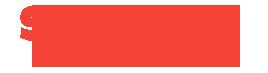 Speeltuin Lammerenburg Logo